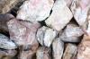 Pink Opal rough