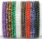 Bracelet ball3-4 mm group 2