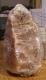 Salt Lamp XXL 1 (193 kg)