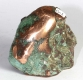 Copper No. 2