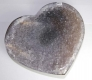 Amethyst Heart No. AMH4