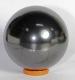 Schungite / Shungite ball approx. 10 cm