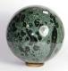 Ball (Sphere) Kambamba Jasper (Rhyolithe) No. 1
