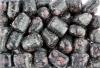 Almandine (Garnet) in Pyroxenite-Matrix, India