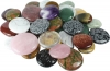 Mixed Pocket Stones approx. 3-5 cm