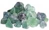 Deko Stone Fluorite, China