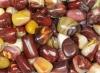 Mookaite Tumbled Stones B-quality