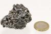 Meteorite No. 180
