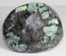 Emerald Tumbled Stone No. 24